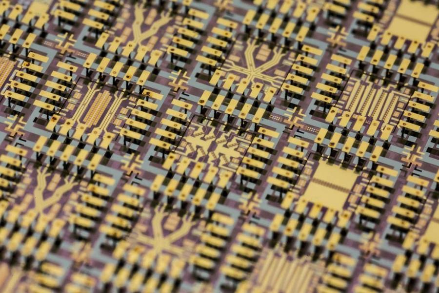 Electronics_Pack_0-min