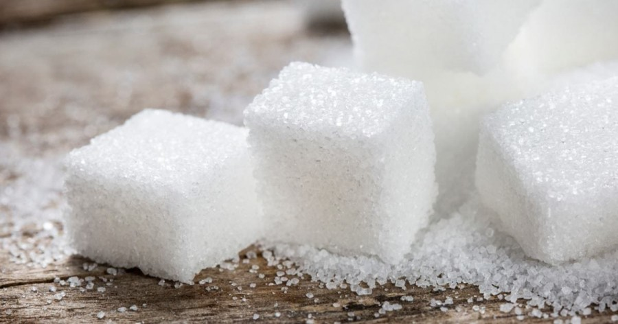sugar-cubes-picture-id1094849286