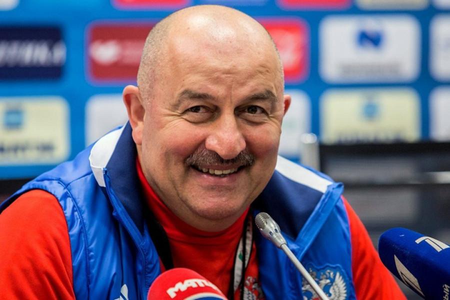 stanislav-cherchesov-prodolzhaet-povyshat-prestizh-sbornoj-rossii-po-futbolu
