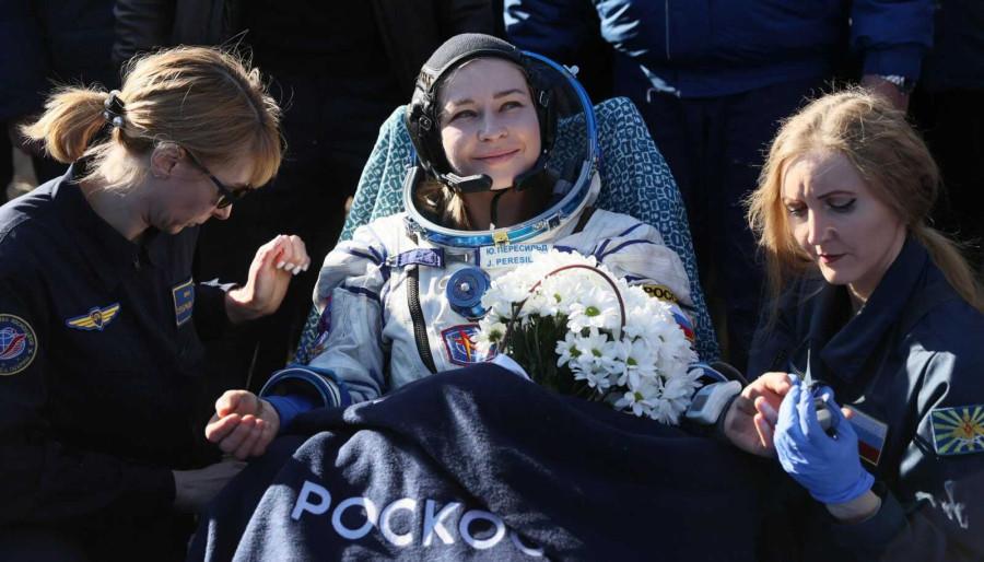 Peresild-kosmos-vozvrashchenie-min-1