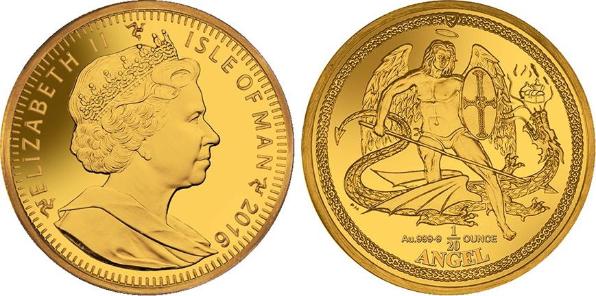 IOM-2016-gold-Xmas-angel-or