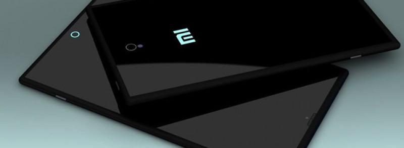 mi-5-se-la-smartphone-co-nhan-dang-van-tay-3d-1-1900x700_c