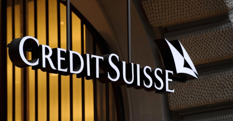 Credit-Suisse-Reports-Stronger-than-Expected-Third-Quarter-Profits-1