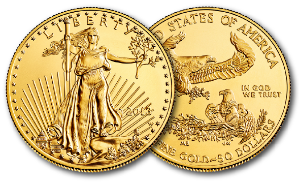 1-oz-gold-eagle-1