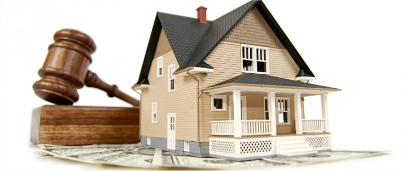 real-estate-law-florida-lawyer