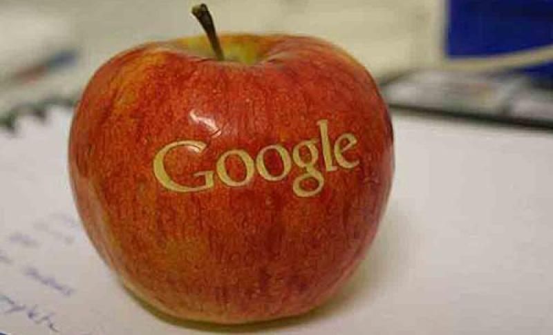 google.apple__0