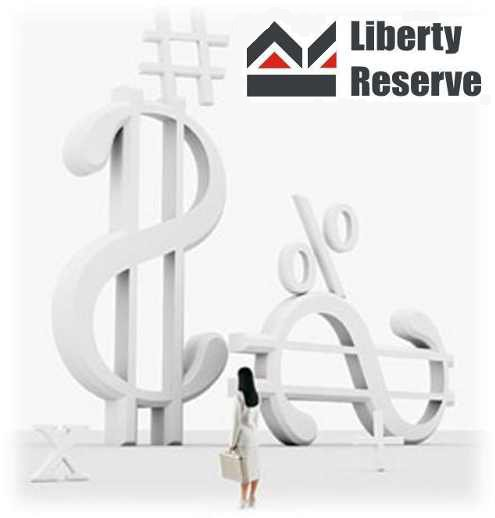 platezhnaya-sistema-liberty-reserve-registraciya-na-russkom