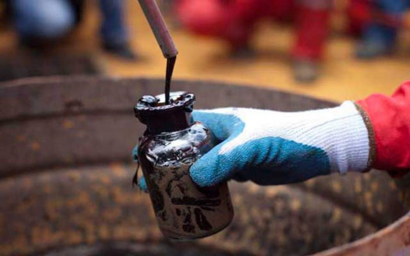 Россия увеличила свою зависимость от цен на нефть.... venezuela-reuters_VKNE