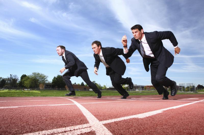 konkurencia-v-predprinimatelskoj-deatelnosti