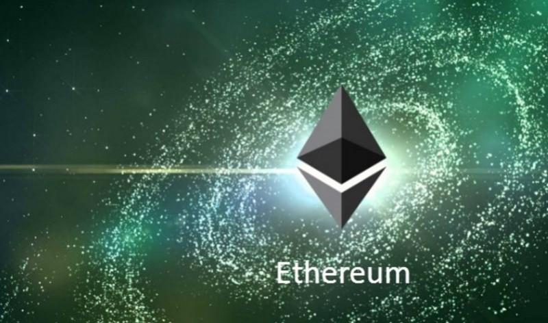 ethereum-15