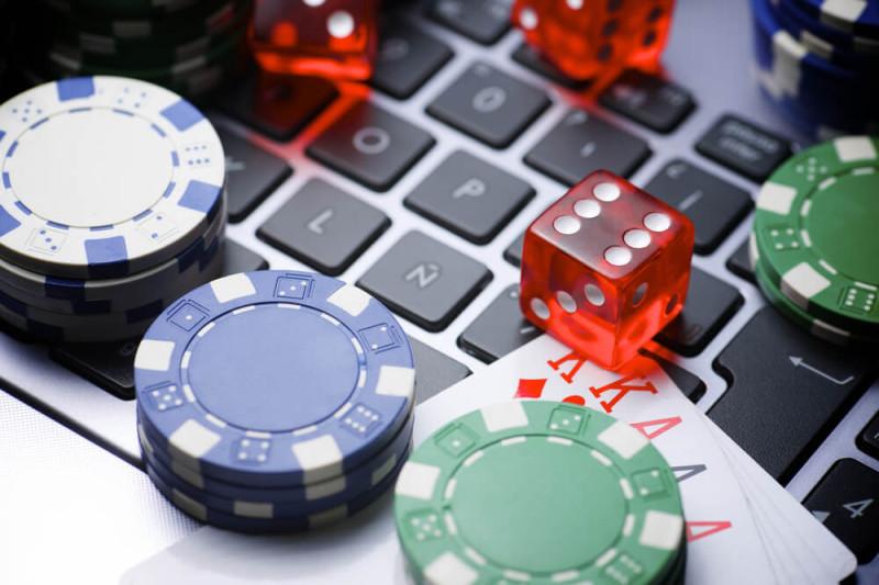 Приметы и суеверия в интернет-казино