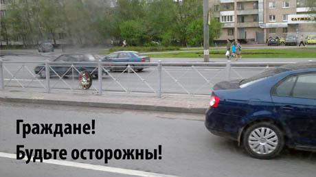 2012-05-18-14.17.57_2_web