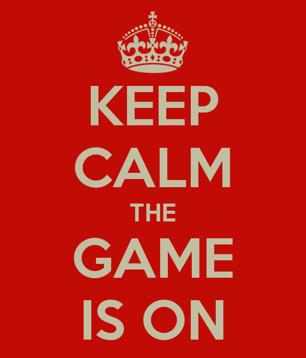 keep-calm-the-game-is-on-5