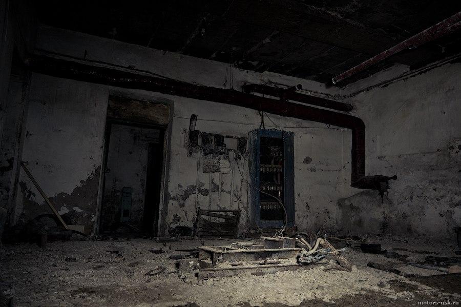Очистка кишечника в медицинском центре