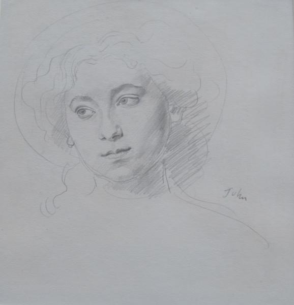 John-Augustus-Portrait-of-Alick-Schepeler