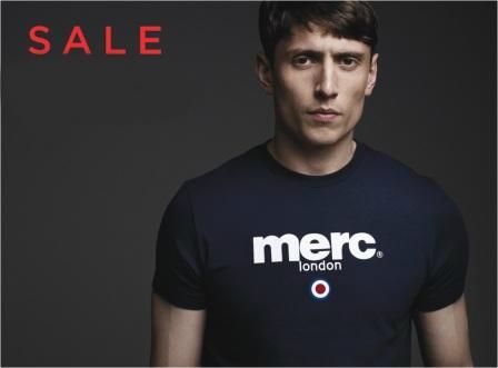 merc_sale