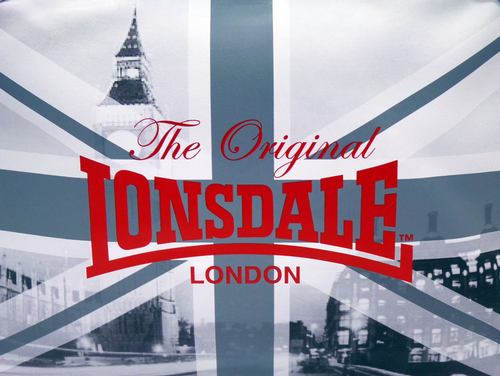 lonsdale_london_bag2