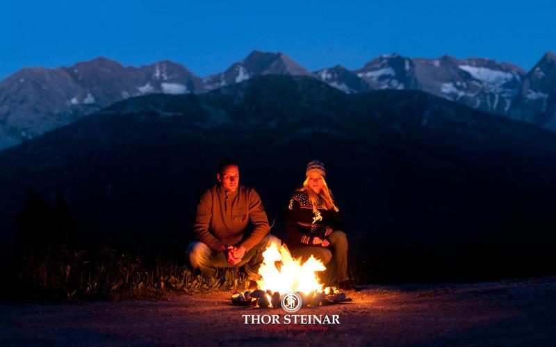 thor-steinar-bild-003