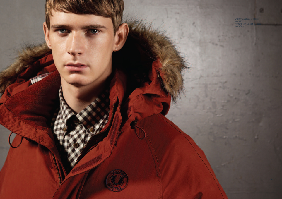 fred-perry-aw12-36