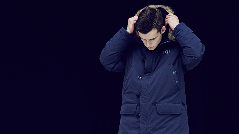FP-MENS-WINTER-COATS-COLLECTION-FEATURE-1