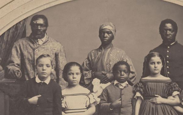 Негры любят белых беременных женщин фото 747-877