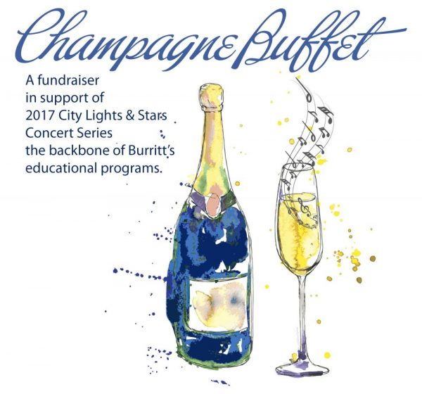 champagne-buffet-graphic-e1490283077308