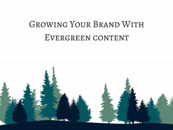 growing_brand_evergeen_content-e1490854847420
