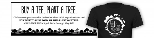 last-day-to-get-a-limited-edition-t-shirt-that-plants-trees-and-helps-slash-meats-impact-on-the-amazon-1200x800_c