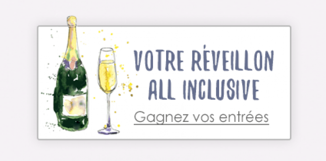 My-little-reveillon-FR