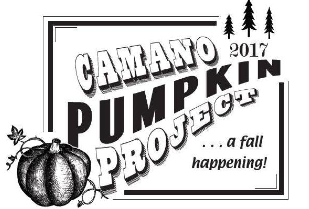 camano_pumpkin.png