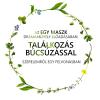 talalkozas_bucsuzassal_kiemelt0.png