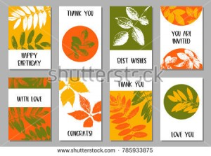 stock-vector-vector-templates-with-leaves-silhouettes-floral-background-785933875.jpg