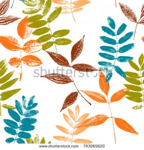 stock-vector-vector-seamless-pattern-with-leaves-silhouettes-floral-background-793065820.jpg