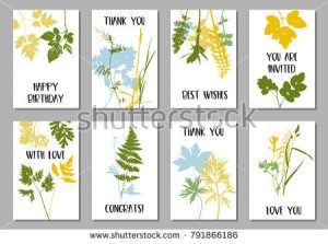 stock-vector-vector-template-with-leaves-and-plants-silhouettes-floral-background-791866186.jpg