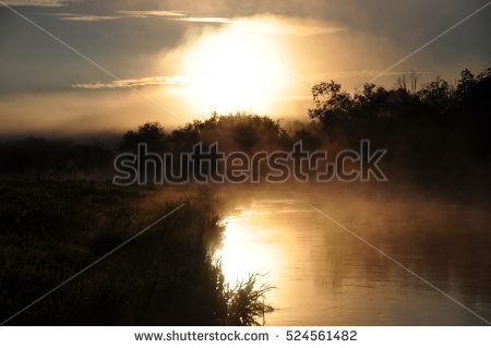 stock-photo-smoke-on-the-water-fire-in-the-sky-524561482