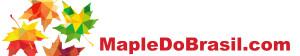 Mapledobrasilcom-logo-2