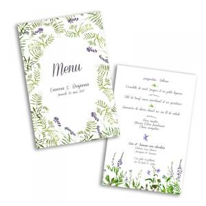 menu-mariage-un-brin-de-lavande