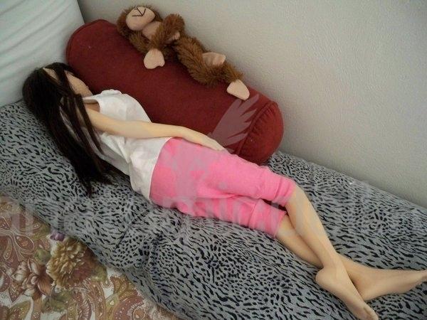 Секс куклы анатомик