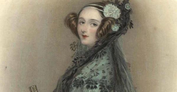 afw-630-ada-lovelace-wikimedia-630w