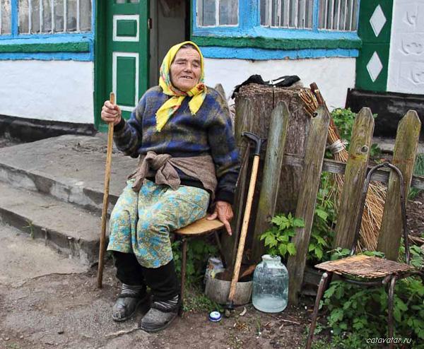 201105_Ukr136-114