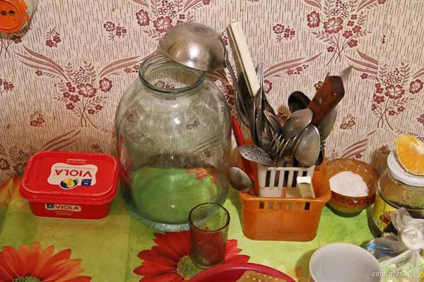 201105_Ukr152-116