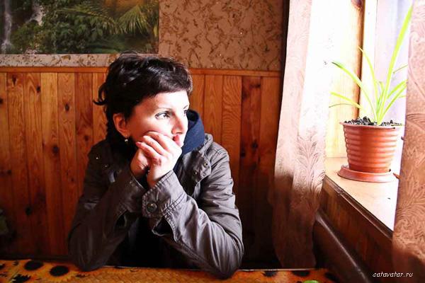 201105_Ukr317-125