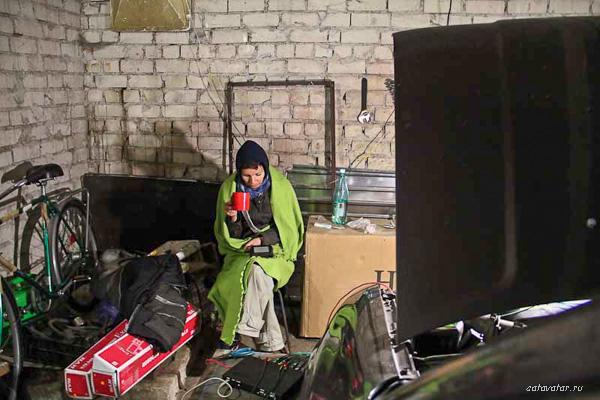 201105_Ukr319-126