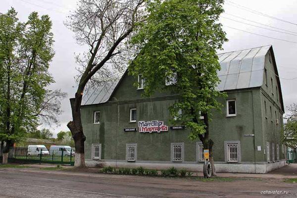 201105_Ukr367-129