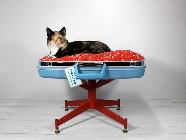 Suitcase_Pet_Bed_3