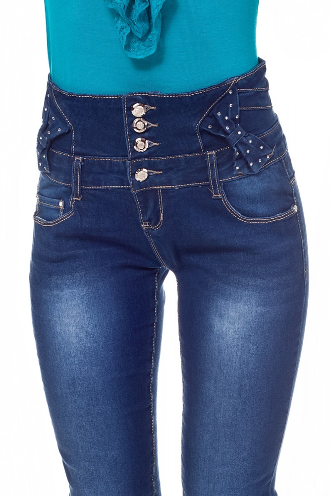 стройные ноги в джинсах фото