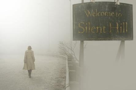 silent-hill-20051102012217756-000