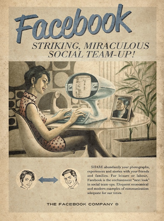 facebook_steampunk_ad
