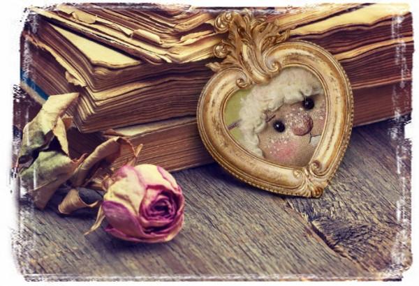 PhotoFunia-ab5154hfvrf