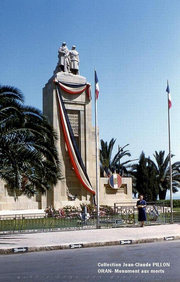 07 Памятник павшим